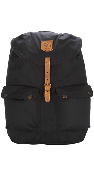Fjällräven Greenland Backpack Large black